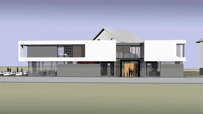 design haus. Black Bedroom Furniture Sets. Home Design Ideas